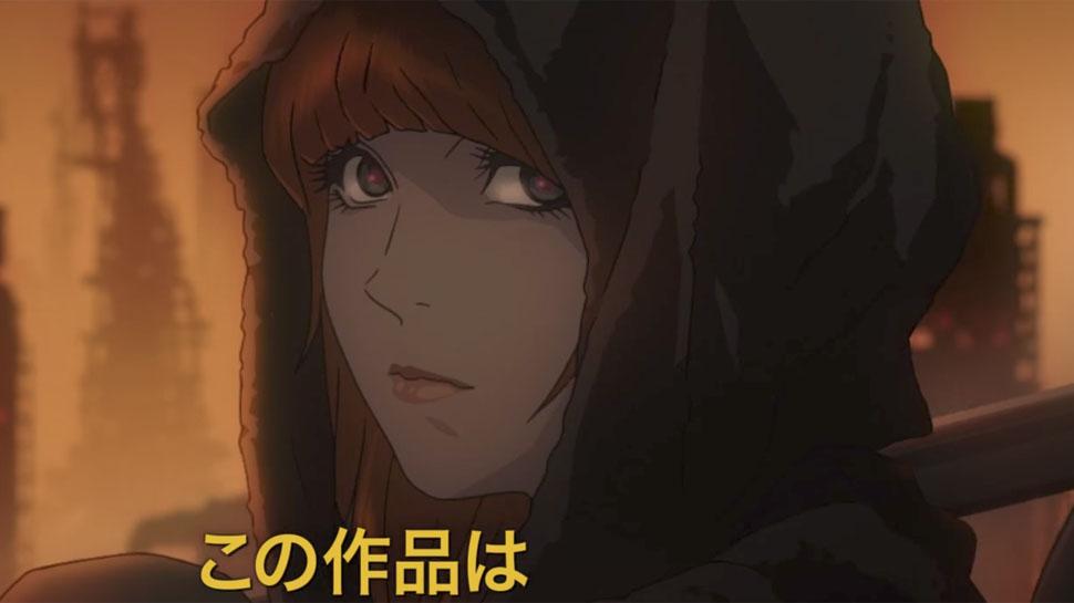 Blade-Runner-Anime